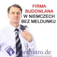 Firma w Polsce czy w Niemczech