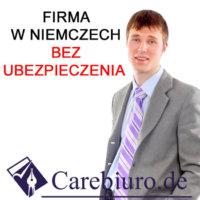 Niemcy firma