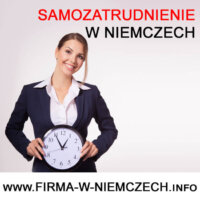 Firma w Niemczech a praca w Polsce